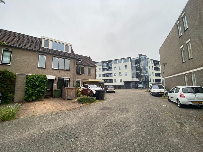 Pauwhof 132, Rijswijk foto-35