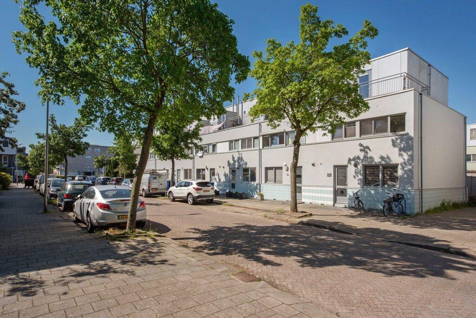 Azielaan 234, Delft foto-6