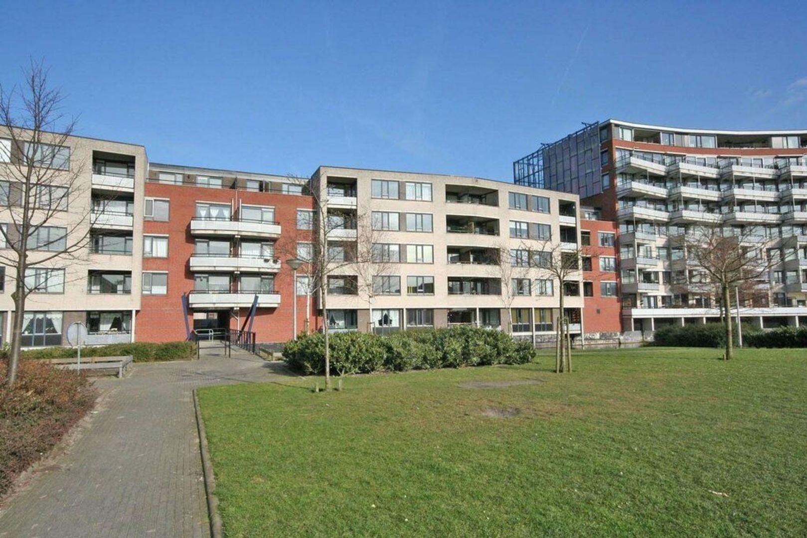 Drogerij 58, Den Hoorn foto-0
