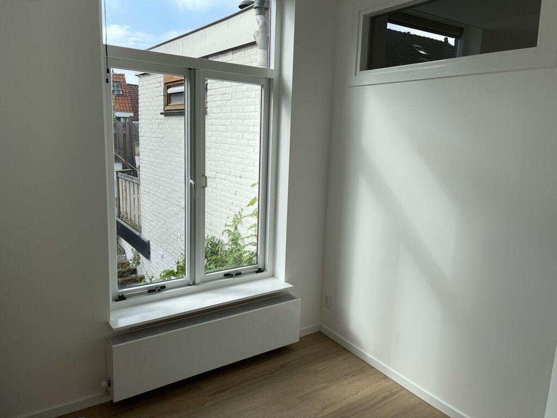 Hugo de Grootstraat 49, Delft foto-11