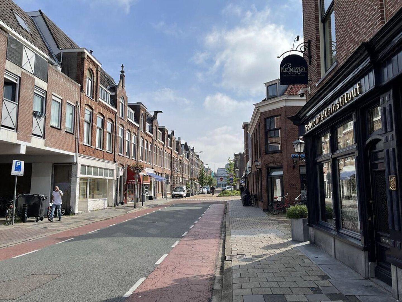 Hugo de Grootstraat 49, Delft foto-19