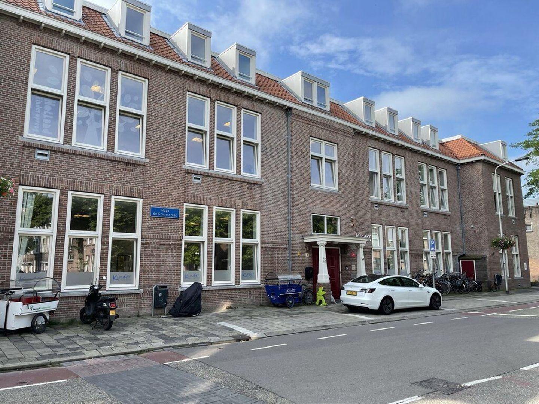 Hugo de Grootstraat 49, Delft foto-20