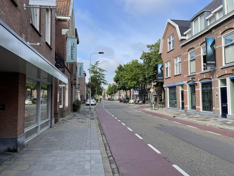 Hugo de Grootstraat 49, Delft foto-16