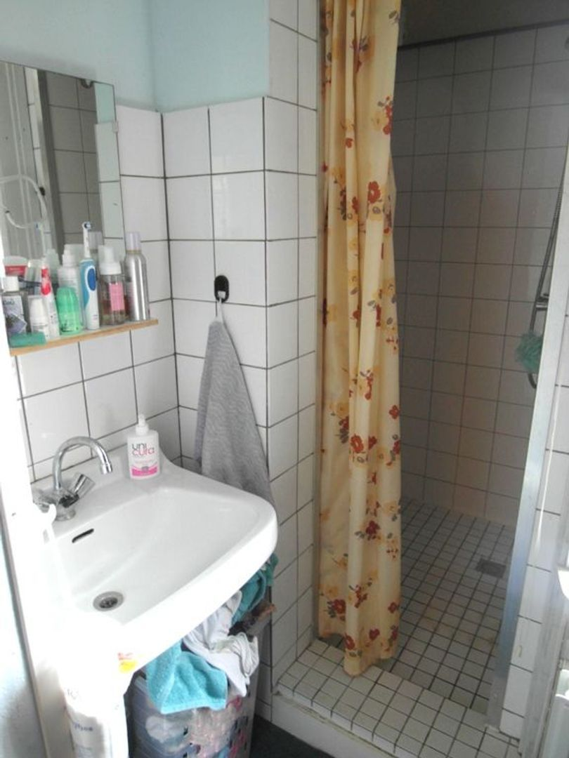 Verwersdijk 122 -7, Delft foto-12