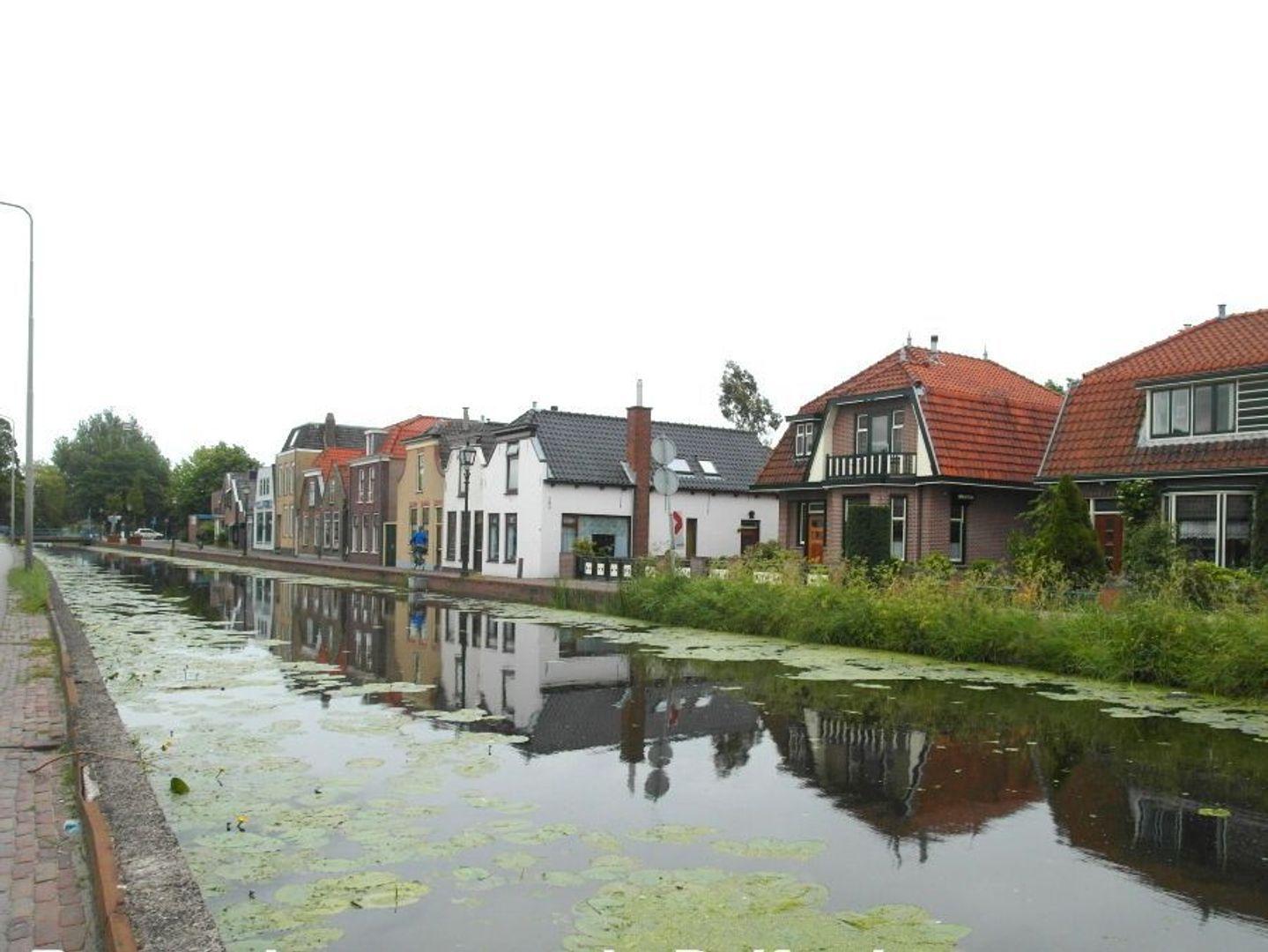 Delftsestraatweg 153, Delfgauw foto-15