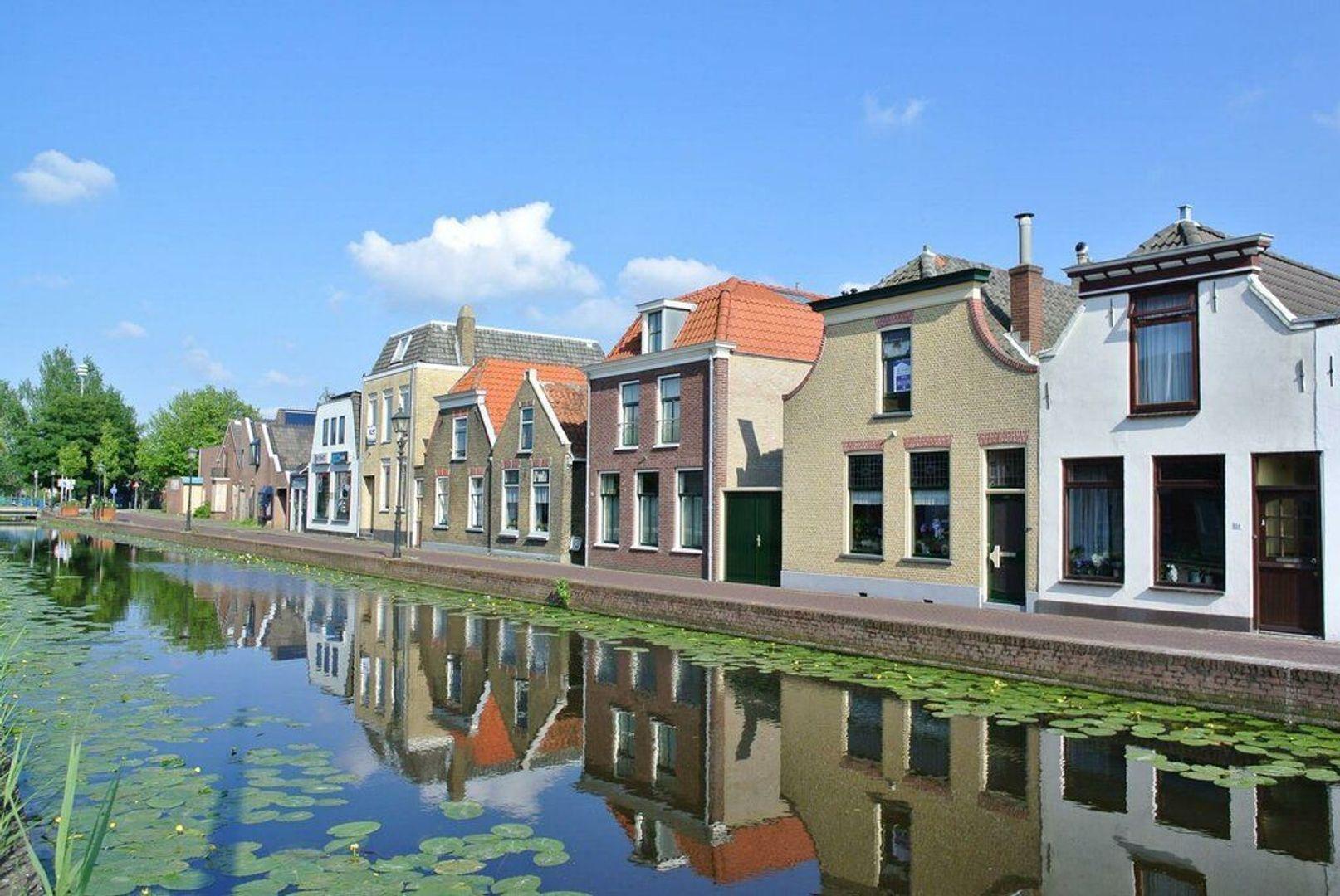 Delftsestraatweg 153, Delfgauw foto-0