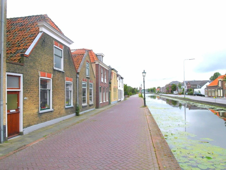Delftsestraatweg 153, Delfgauw foto-14
