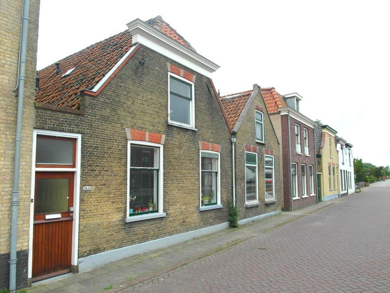 Delftsestraatweg 153, Delfgauw foto-1