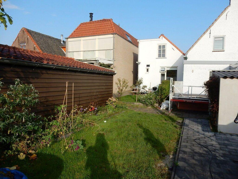 Delftsestraatweg 153, Delfgauw foto-7