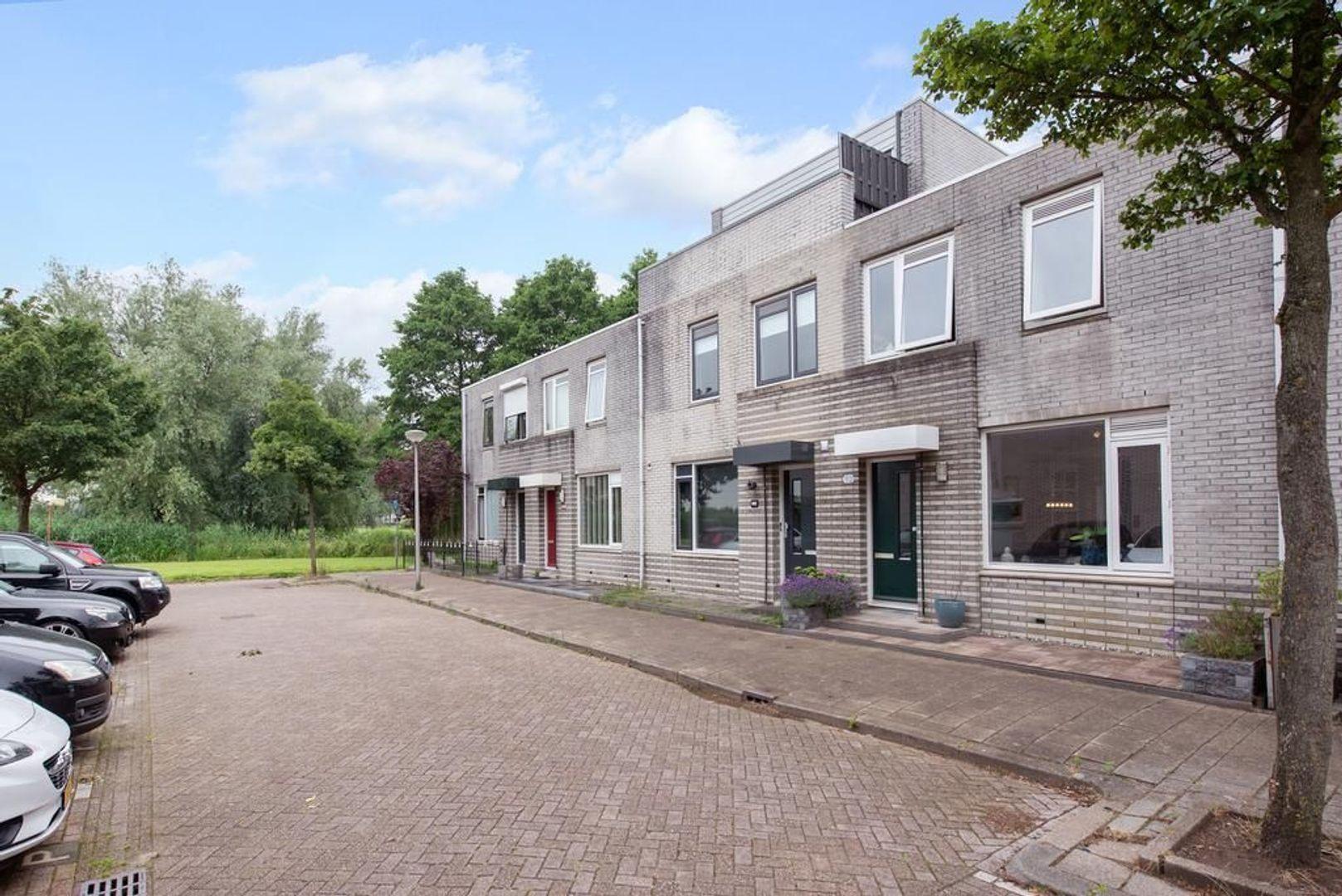Omanstraat 112, Delft foto-6