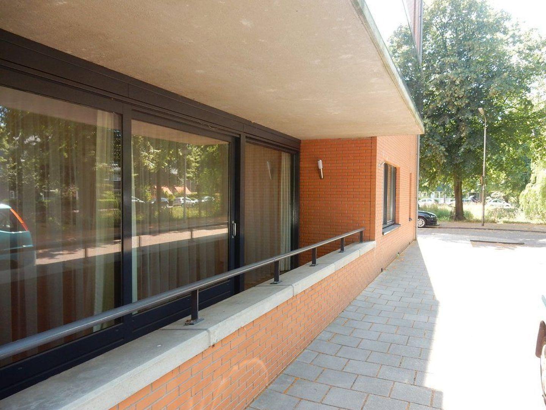 Riouwstraat 6, Delft foto-6