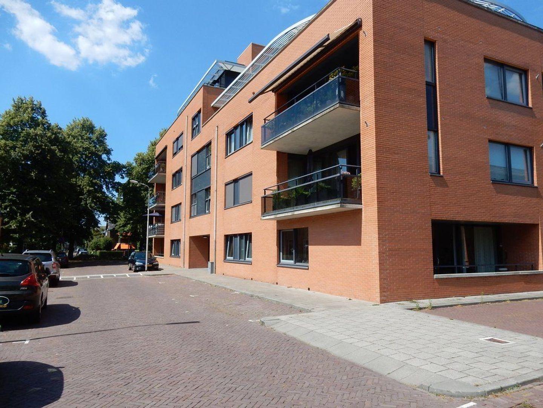 Riouwstraat 6, Delft foto-27