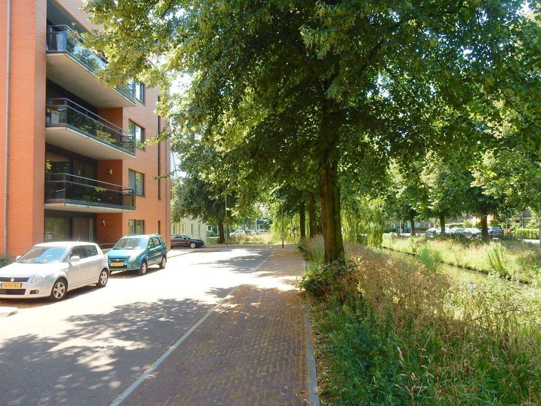 Riouwstraat 6, Delft foto-29