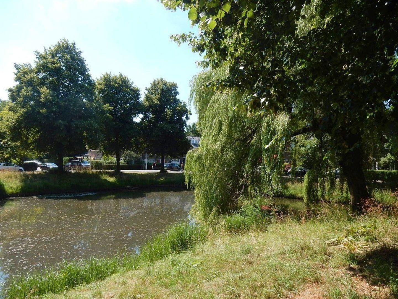 Riouwstraat 6, Delft foto-32