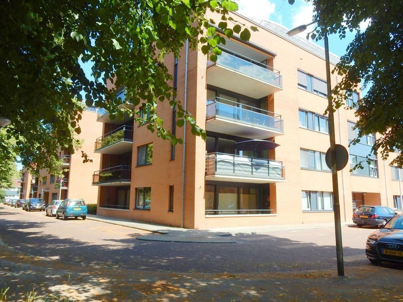 Riouwstraat 6, Delft foto-0