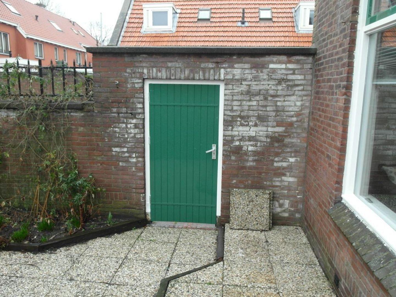Javastraat 63, Delft foto-14