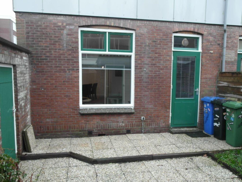 Javastraat 63, Delft foto-15