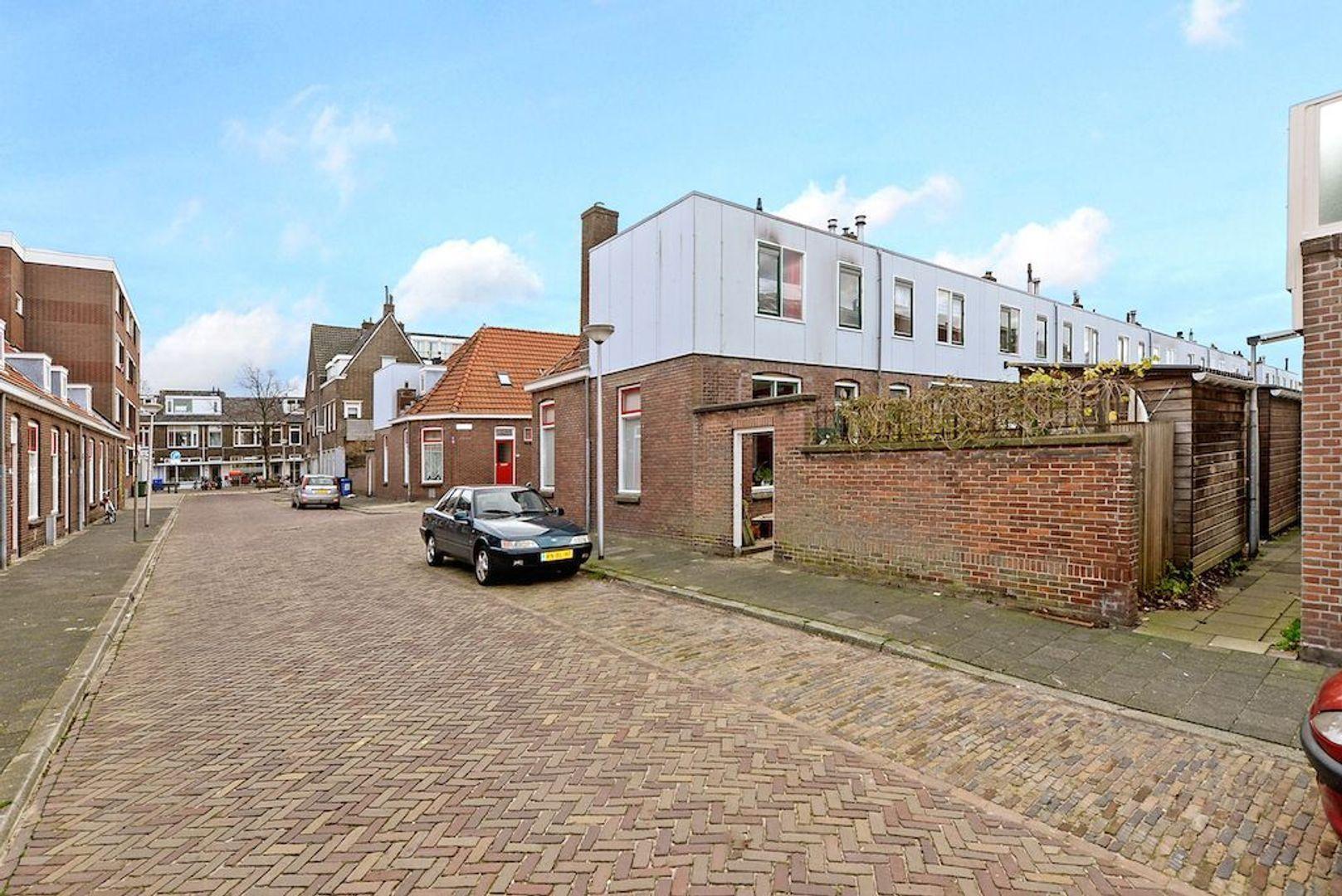 Javastraat 63, Delft foto-27