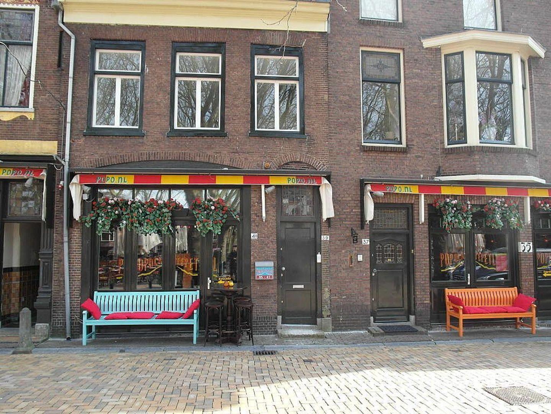 Beestenmarkt 39, Delft foto-4