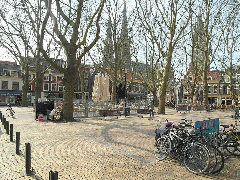 Beestenmarkt 39, Delft foto-28