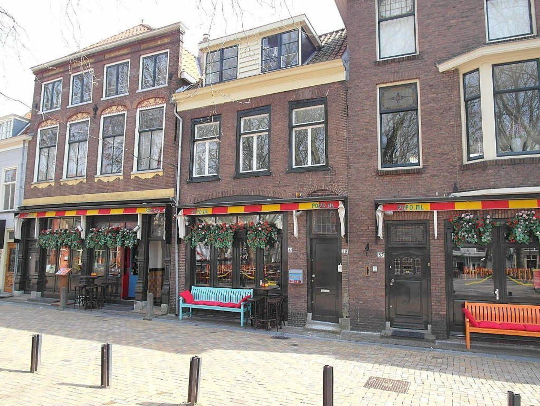 Beestenmarkt 39, Delft foto-29