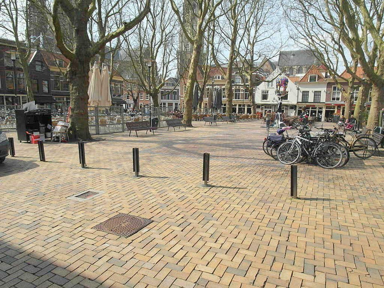 Beestenmarkt 39, Delft foto-30