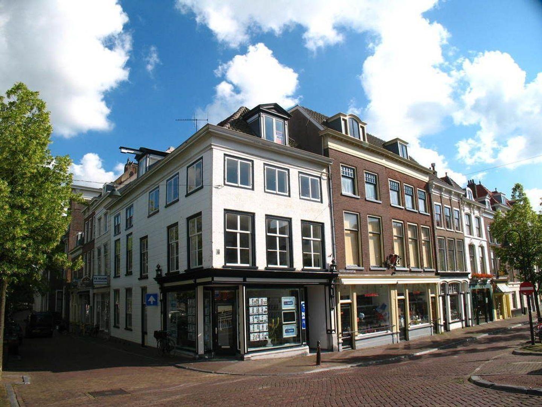 Binnenwatersloot 37 II, Delft foto-4