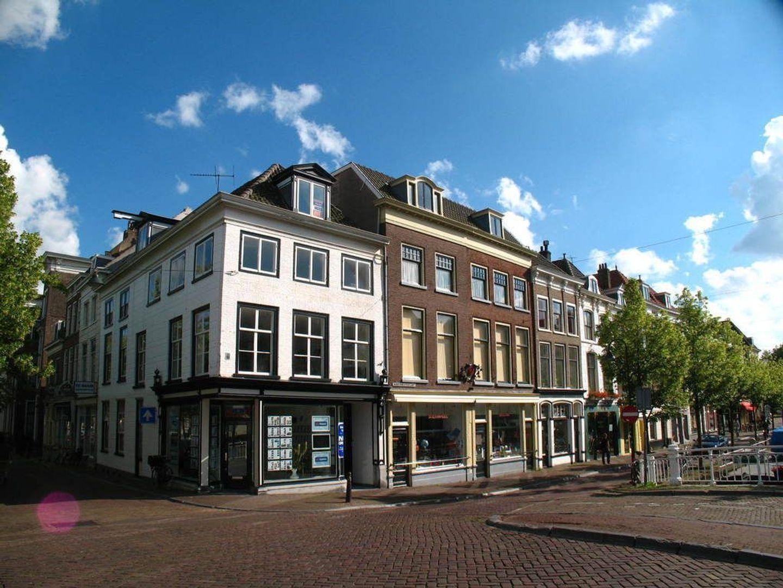Binnenwatersloot 37 II, Delft foto-0