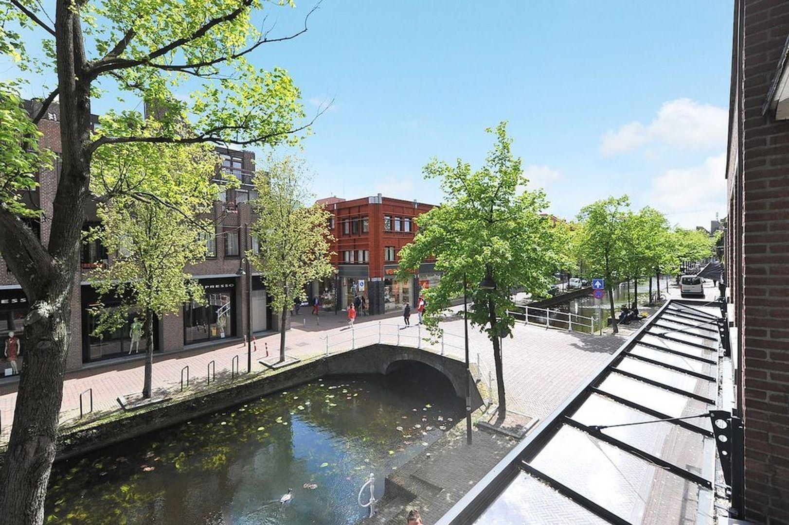 Paradijspoort 19, Delft foto-18