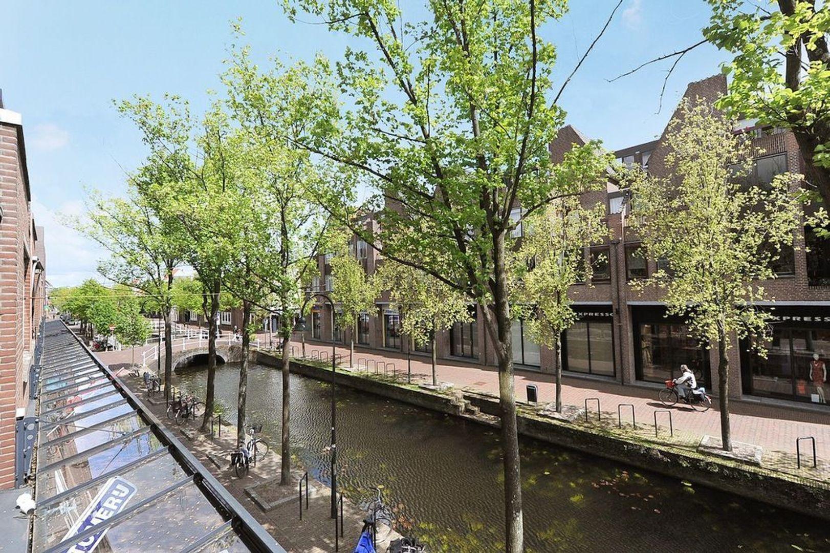 Paradijspoort 19, Delft foto-17