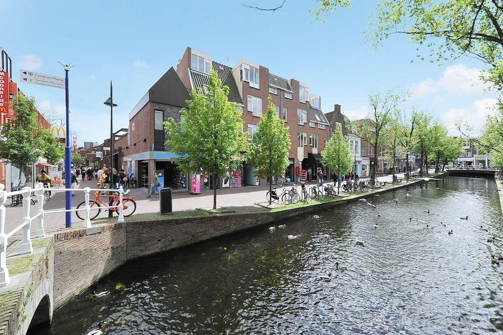 Paradijspoort 19, Delft foto-24