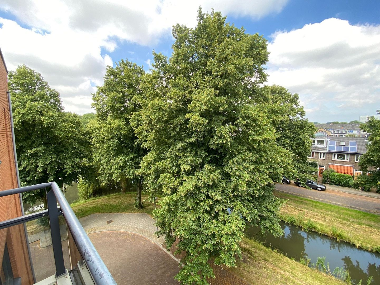 Riouwstraat 28, Delft foto-12