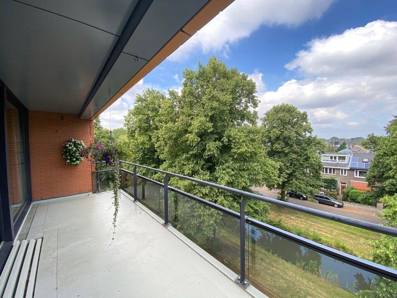 Riouwstraat 28, Delft foto-2