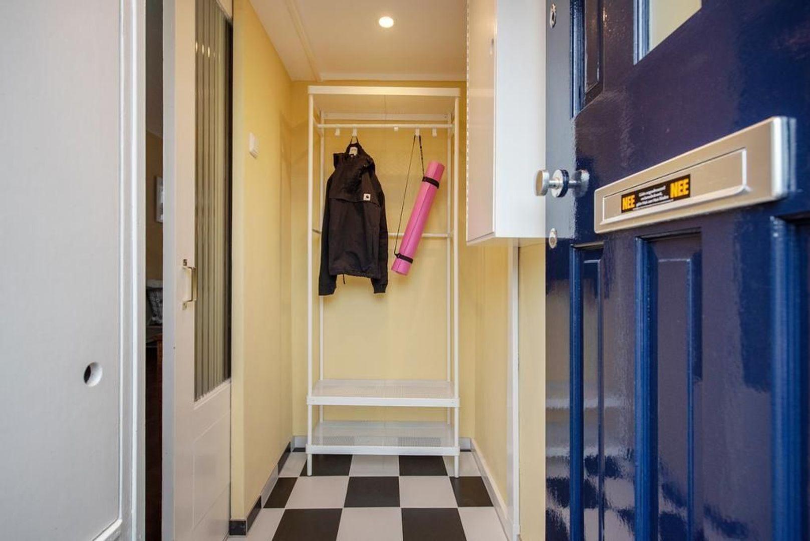 Laan van Overvest 39, Delft foto-9
