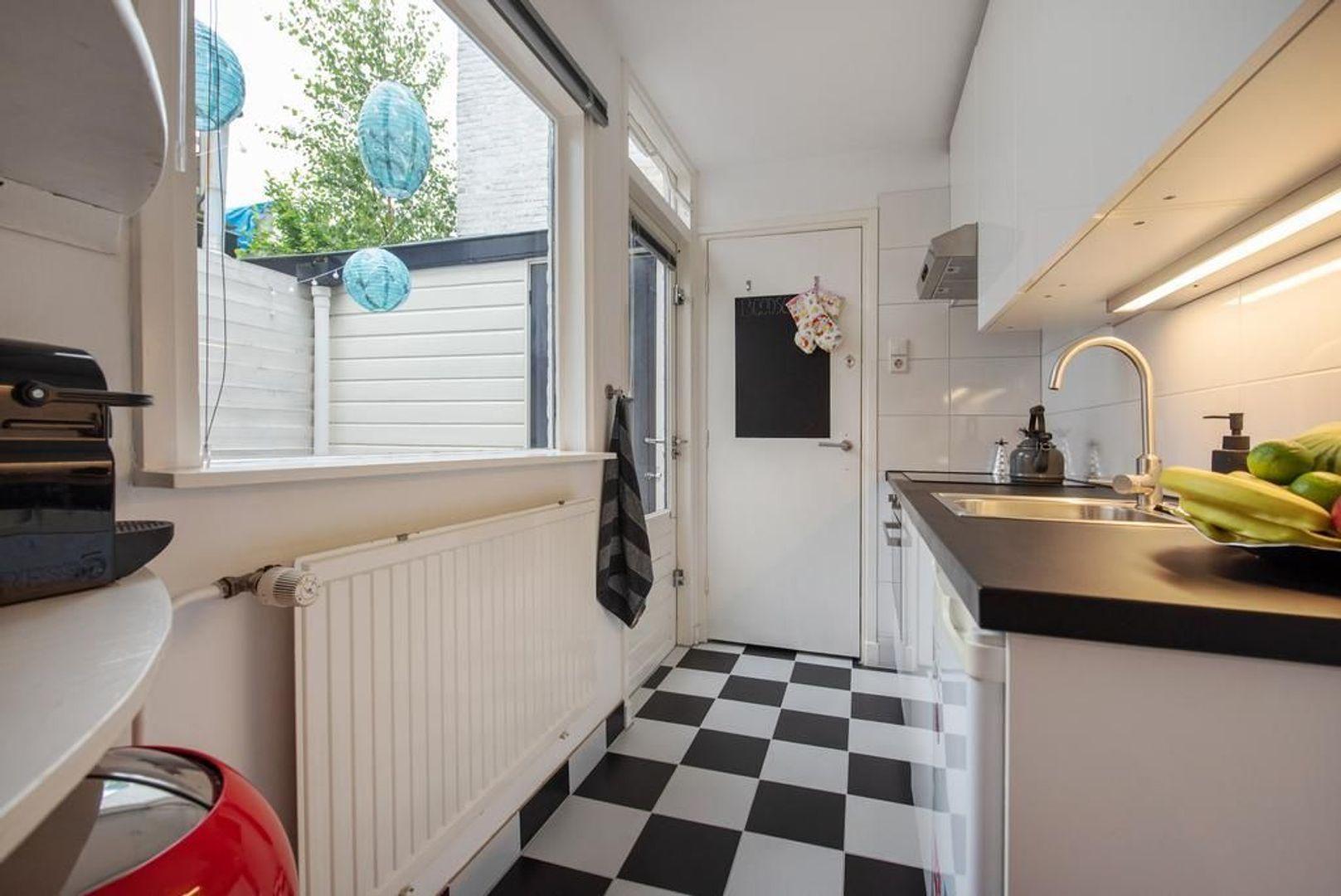 Laan van Overvest 39, Delft foto-16