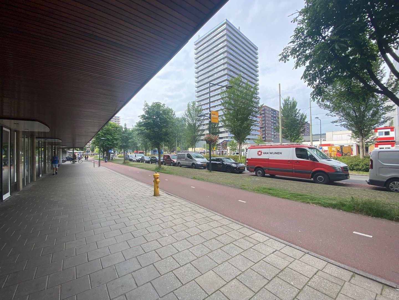 Papsouwselaan 257, Delft foto-7