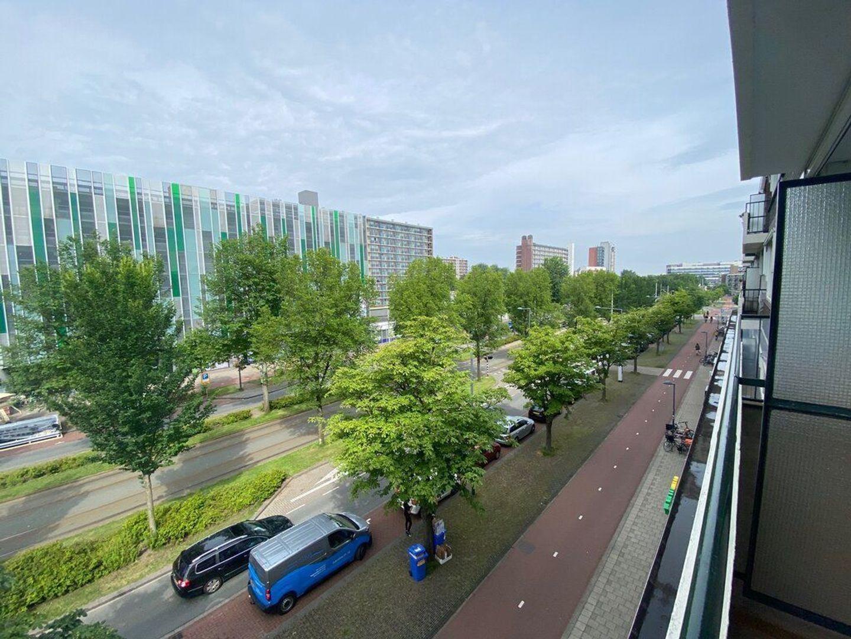Papsouwselaan 257, Delft foto-17