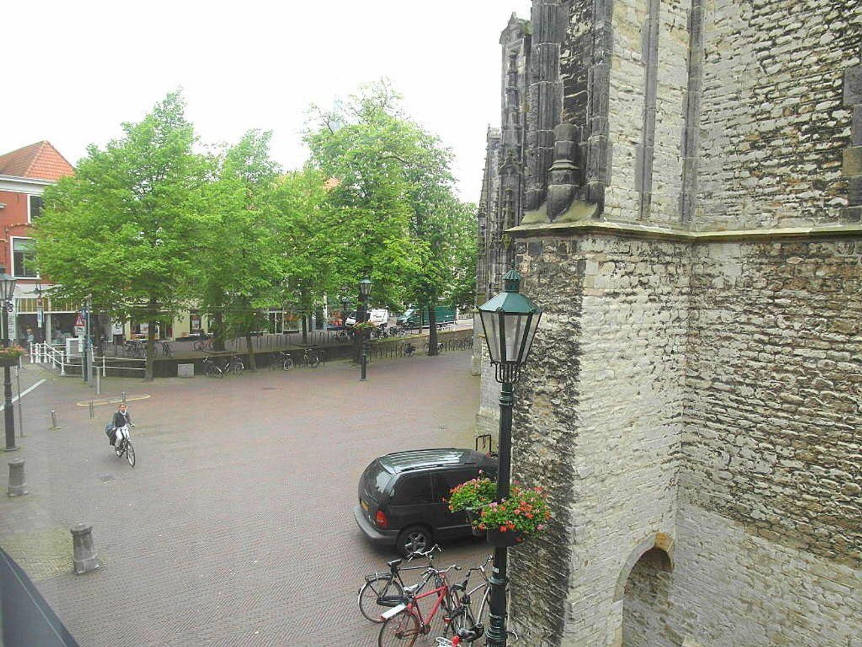 Oude Kerkstraat 9 A, Delft foto-28