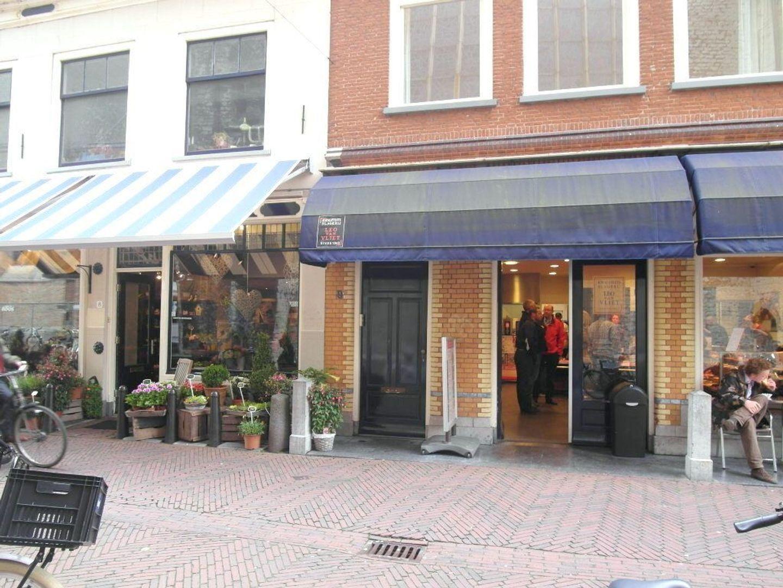 Oude Kerkstraat 9 A, Delft foto-26