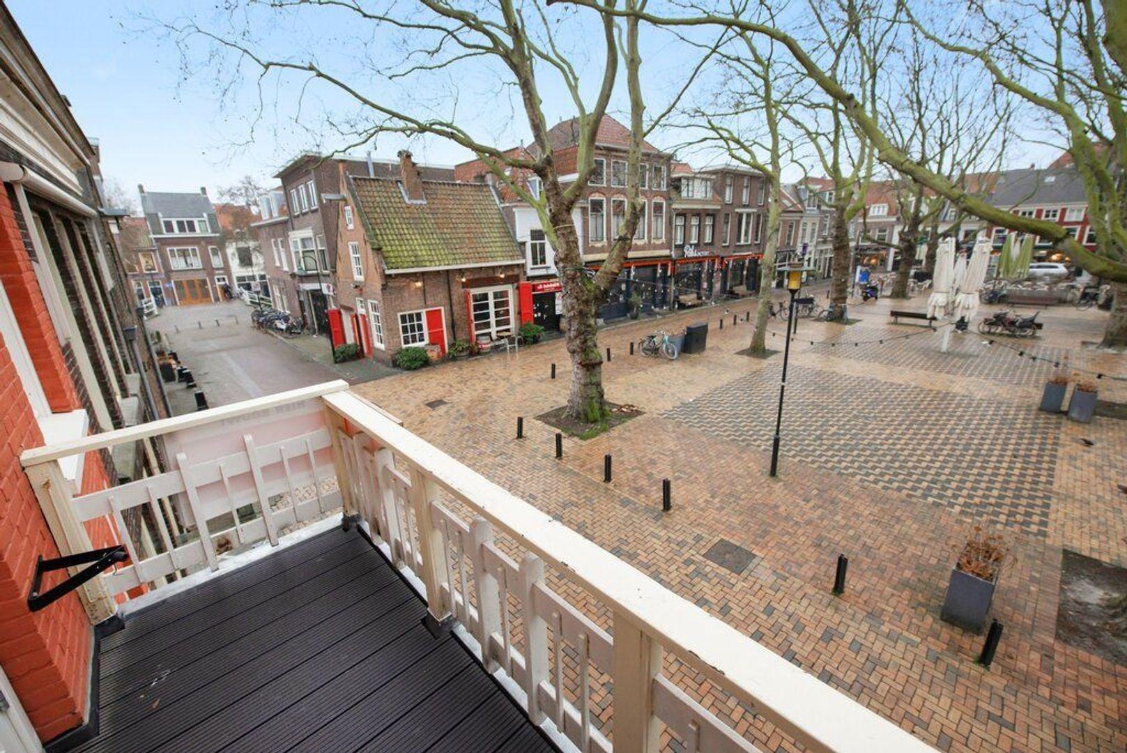 Beestenmarkt 38, Delft foto-17