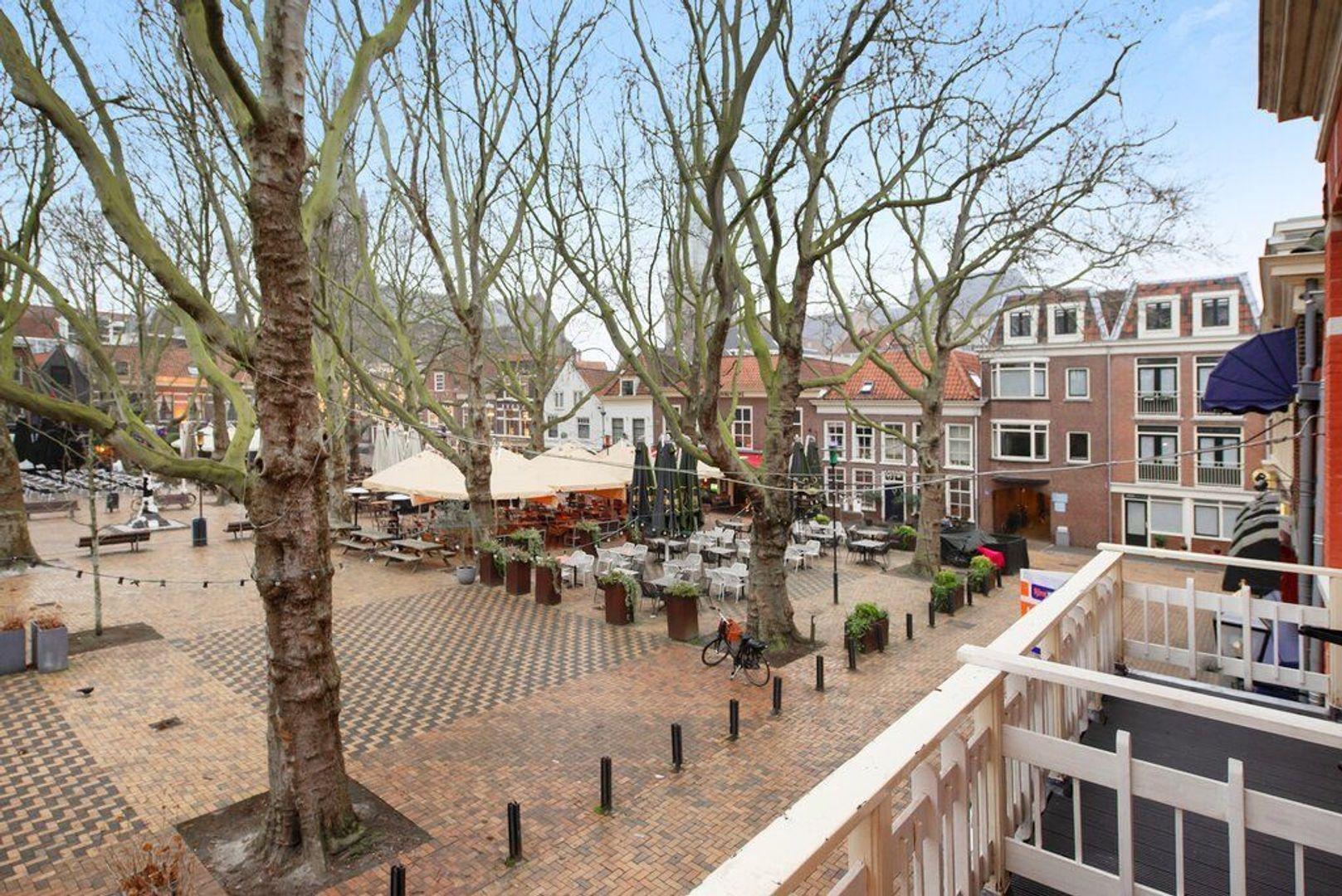 Beestenmarkt 38, Delft foto-18