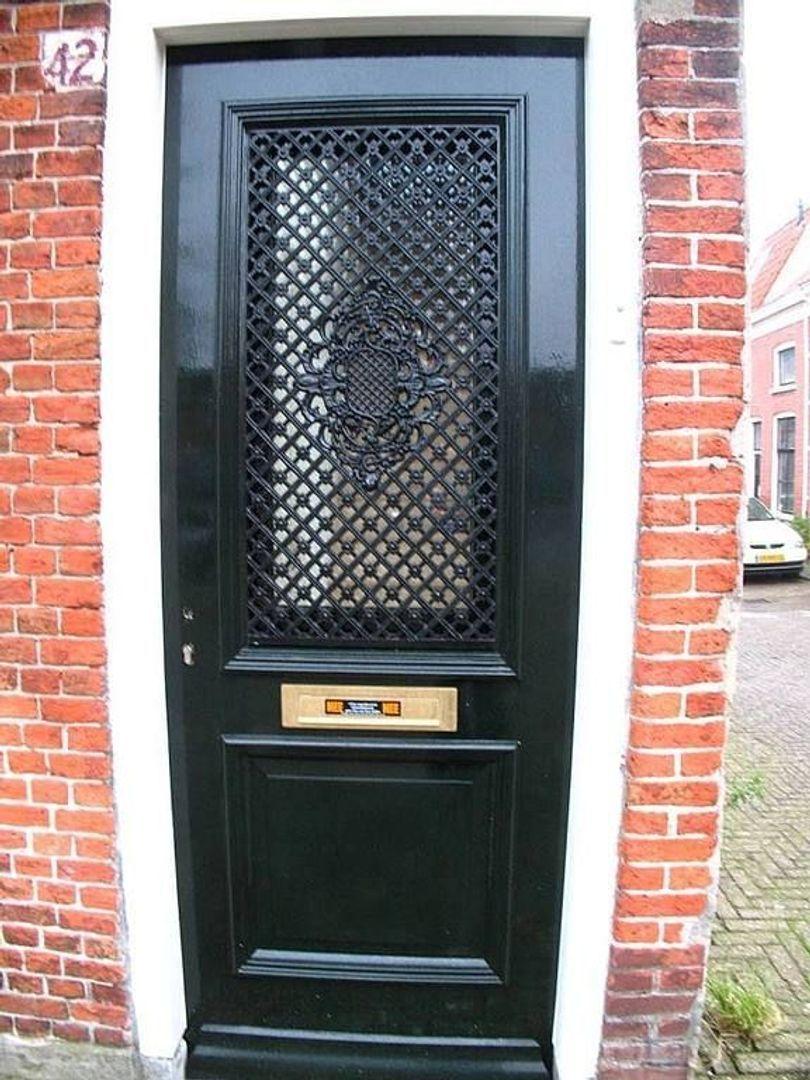 Van Bleyswijckstraat 42 I, Delft foto-7