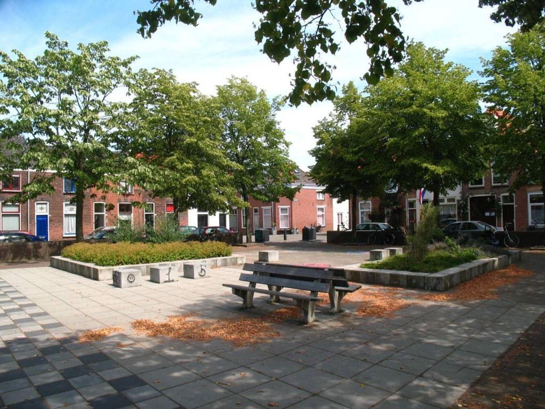 Van Bleyswijckstraat 42 I, Delft foto-5