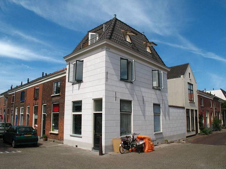 Van Bleyswijckstraat 42 I, Delft foto-22