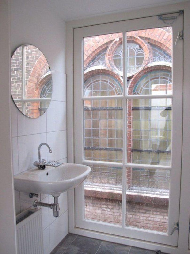 Wijnhaven 12 B, Delft foto-19