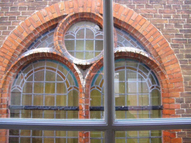 Wijnhaven 12 B, Delft foto-21