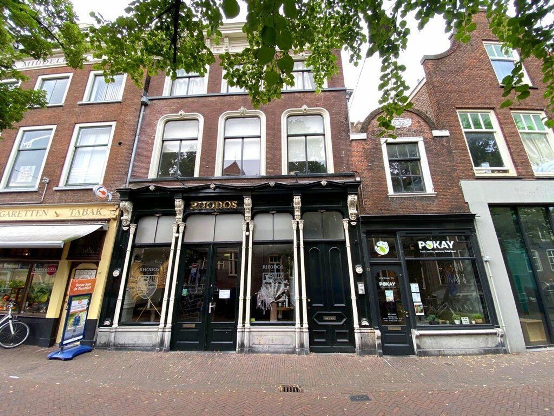 Wijnhaven 12 B, Delft foto-26