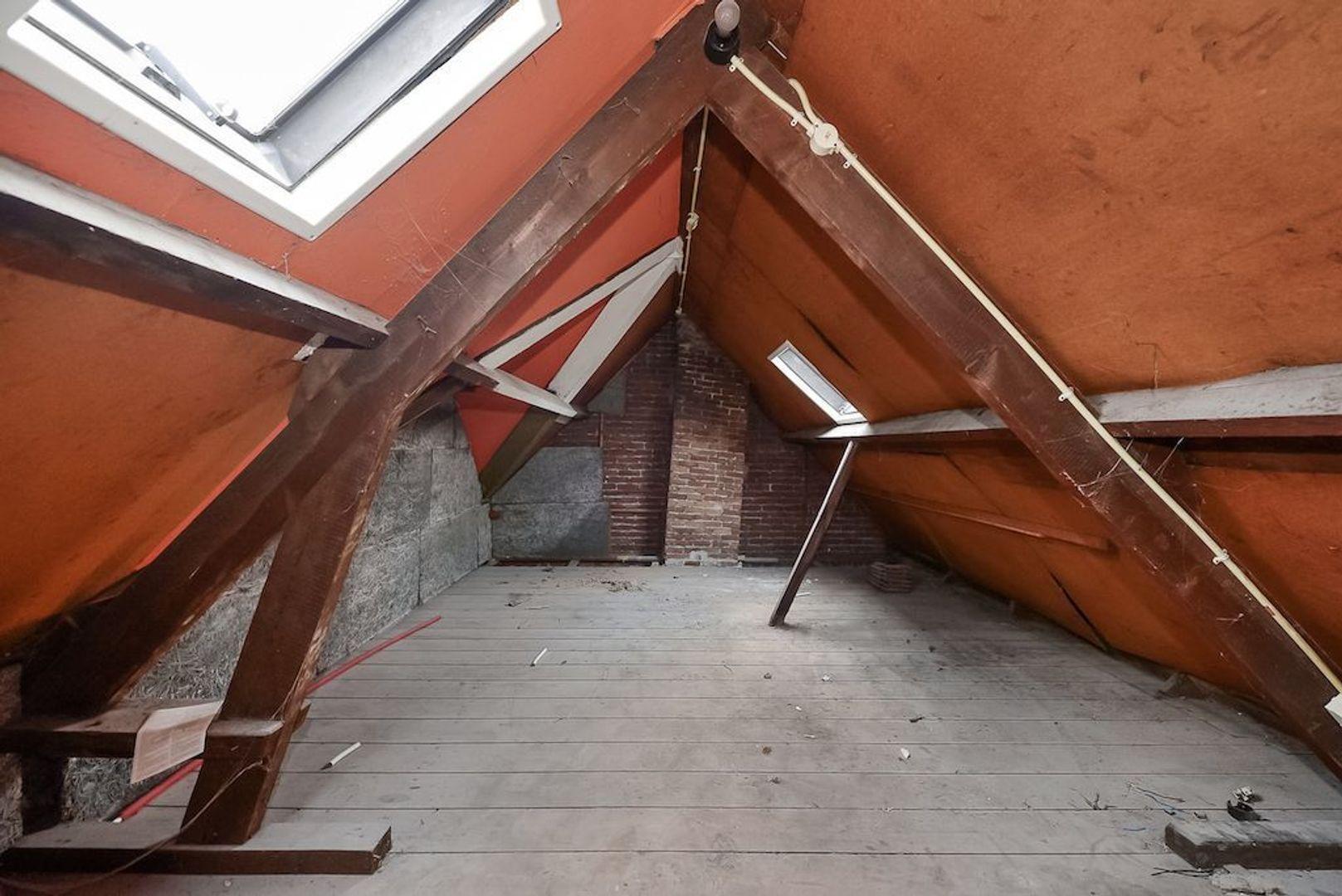 Maerten Trompstraat 13, Delft foto-35