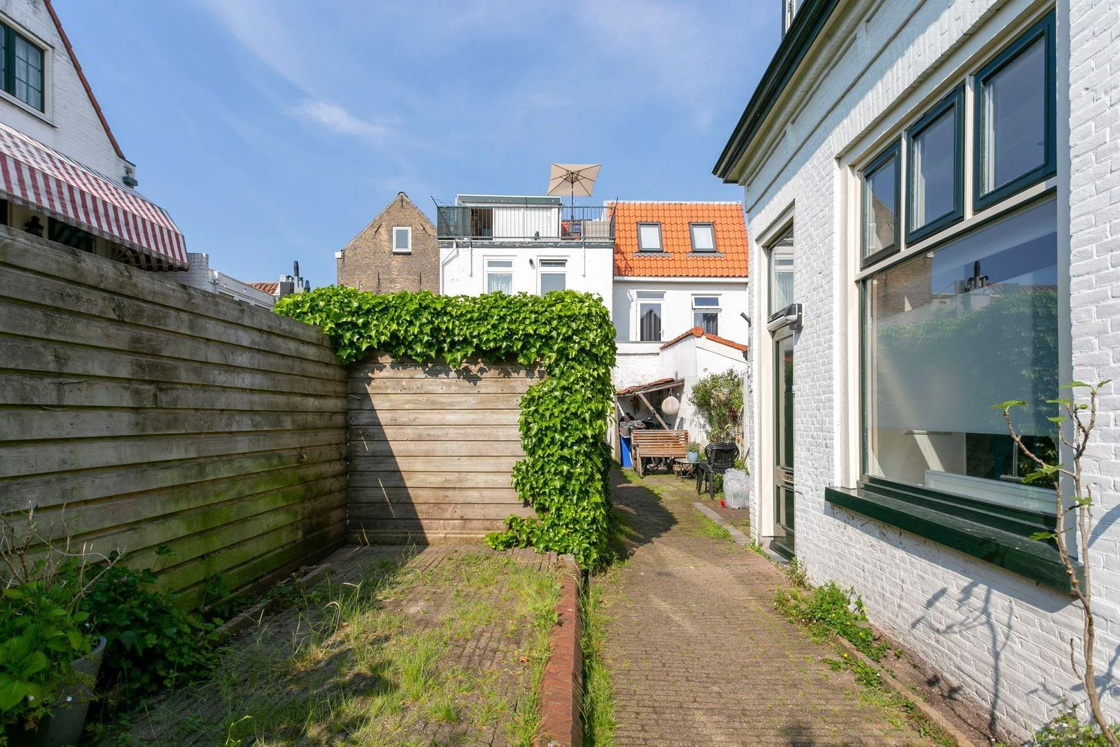 Oosterstraat 55, Delft foto-6