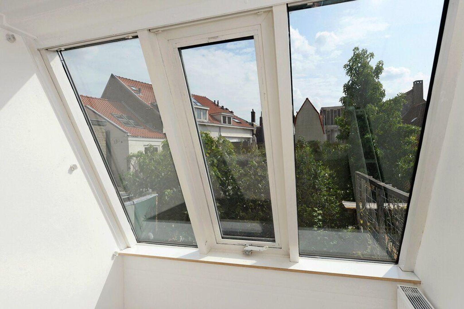 Oosterstraat 55, Delft foto-28